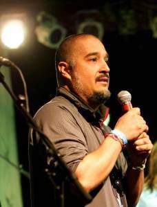 Jeremy Reyes